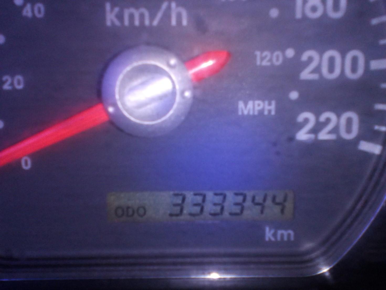Легковий автомобіль  Mitsubishi Galant  2008 р.
